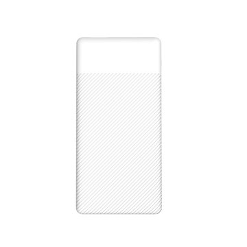 Professional OEM 18650 li-ion POWER BANK Shenzhen China